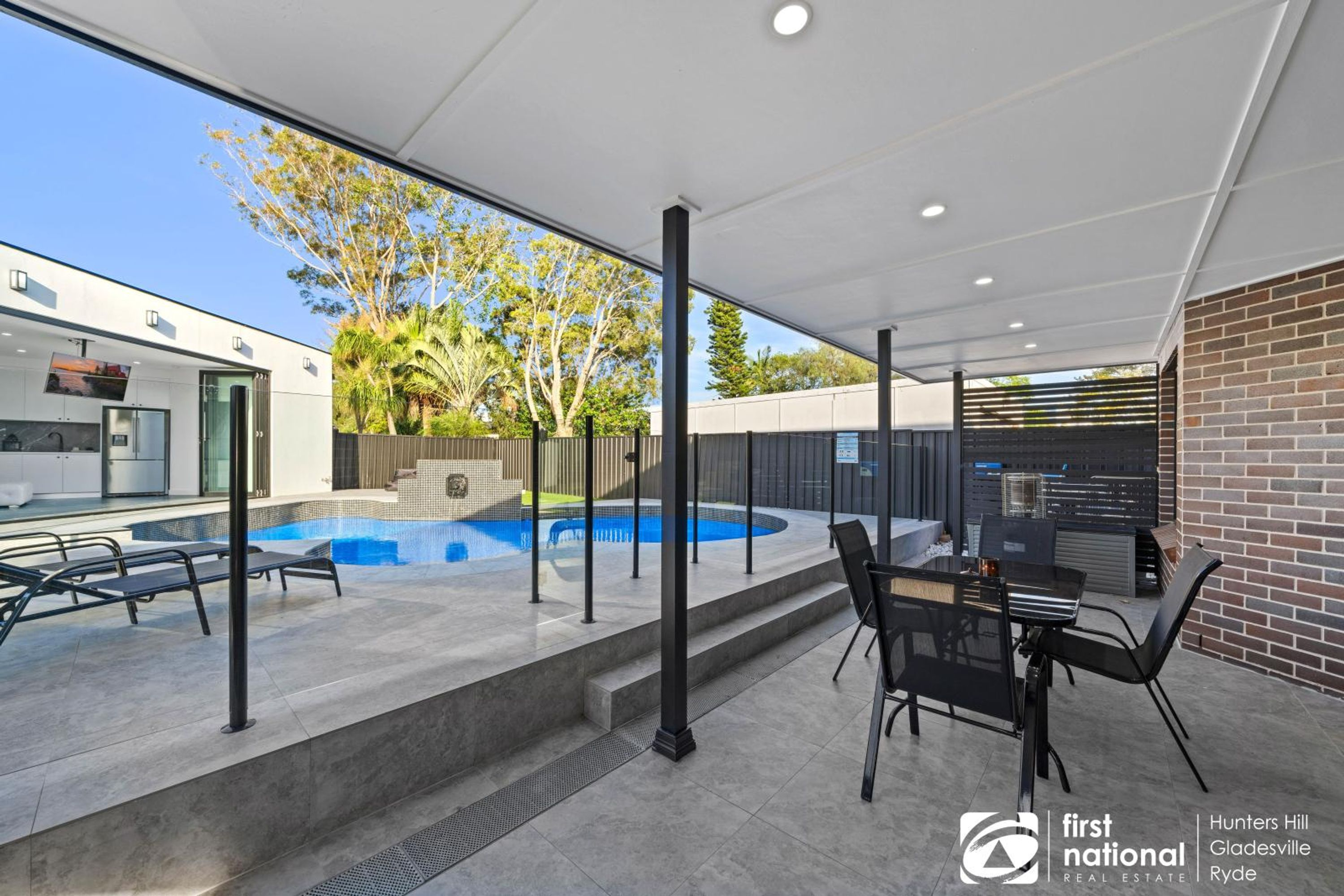 69 Lancaster Avenue, Melrose Park, NSW 2114