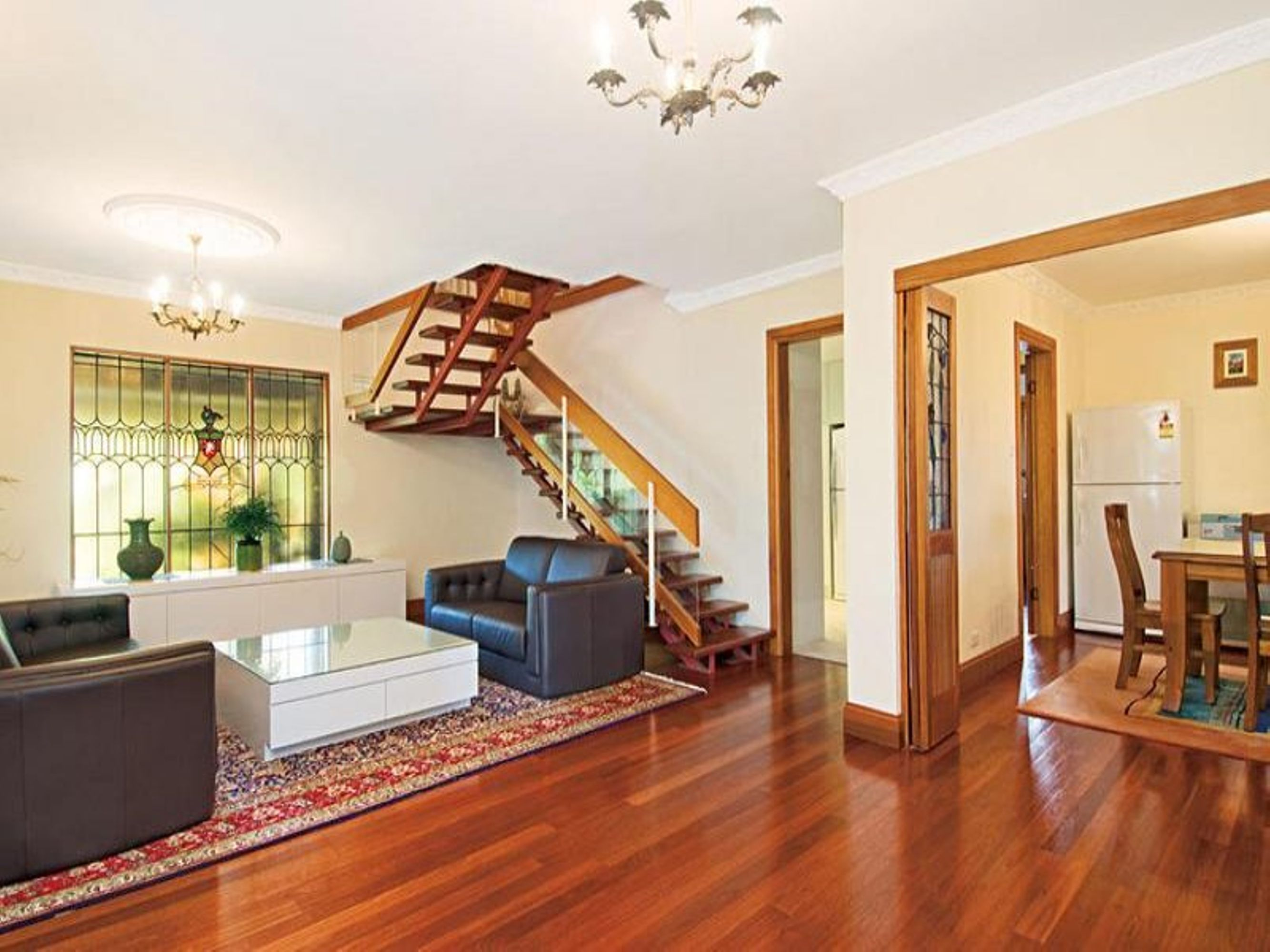 111 Eastwood Avenue, Epping, NSW 2121