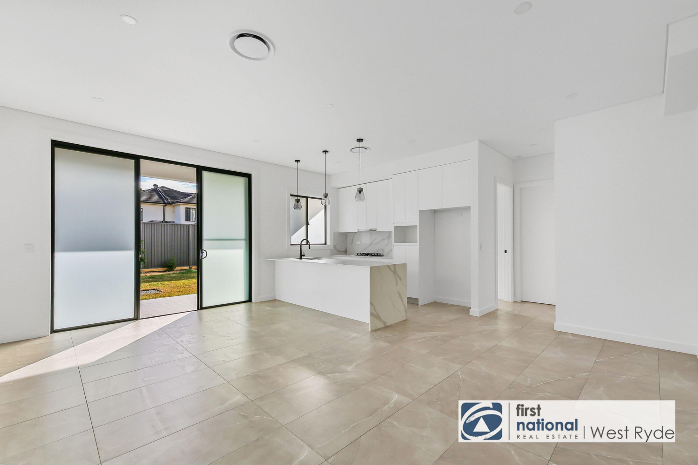 4A Orana Place, Telopea, NSW 2117