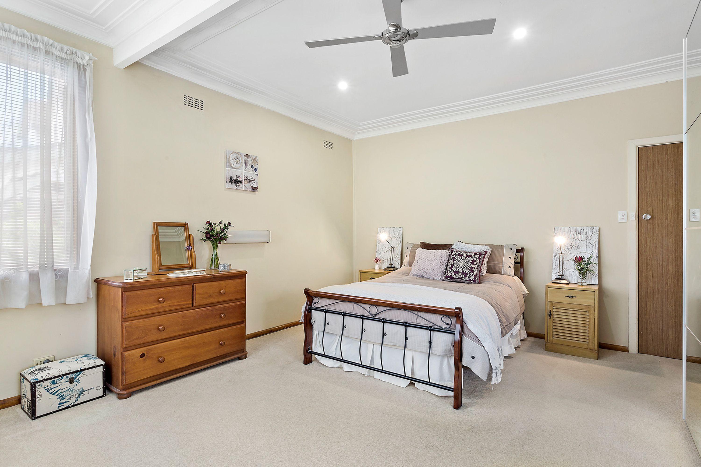 5 Damon Avenue, Epping, NSW 2121