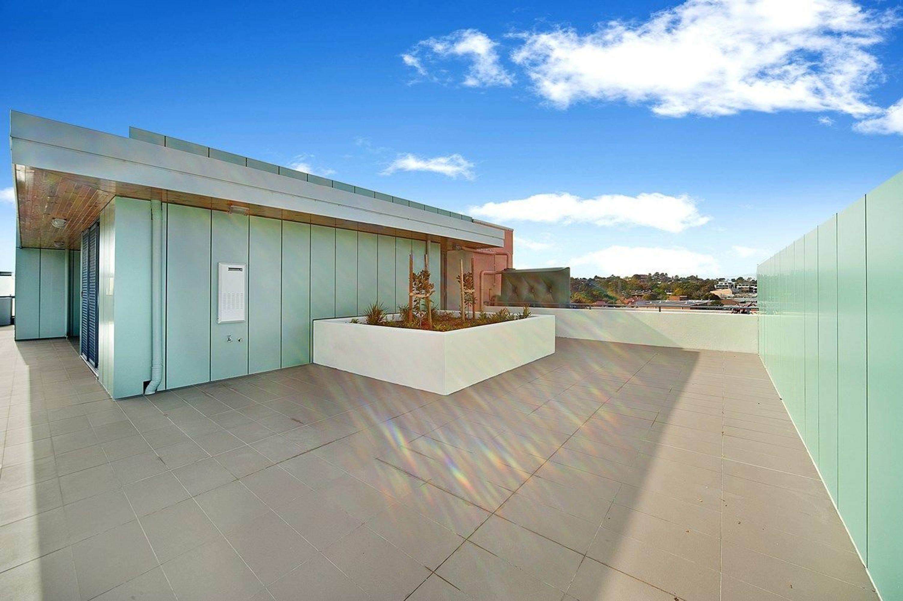 12/4-8 Angas Street, Meadowbank, NSW 2114