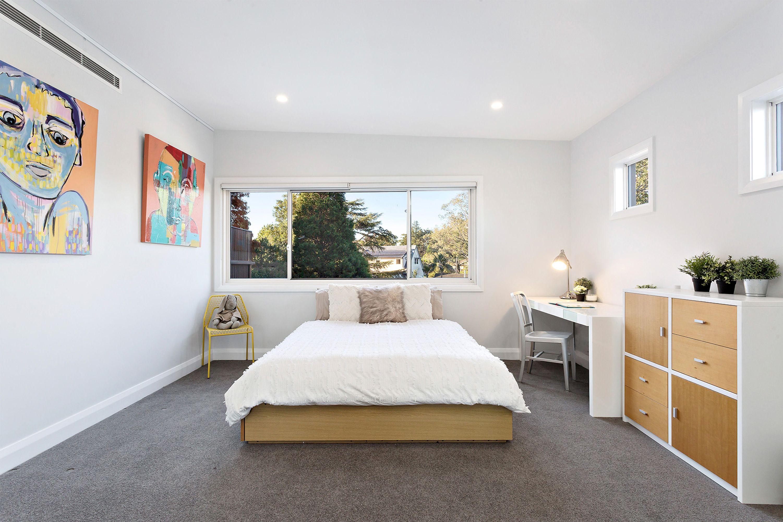 7 Newton Street, North Epping, NSW 2121