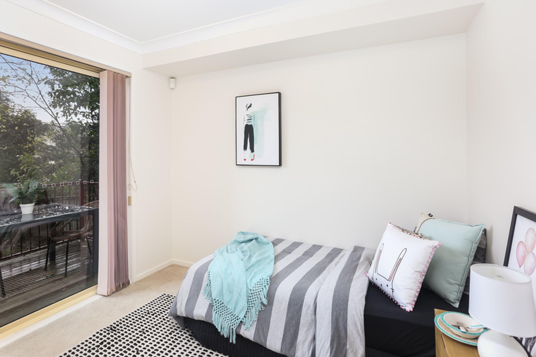 1B Ormonde Avenue, Epping, NSW 2121