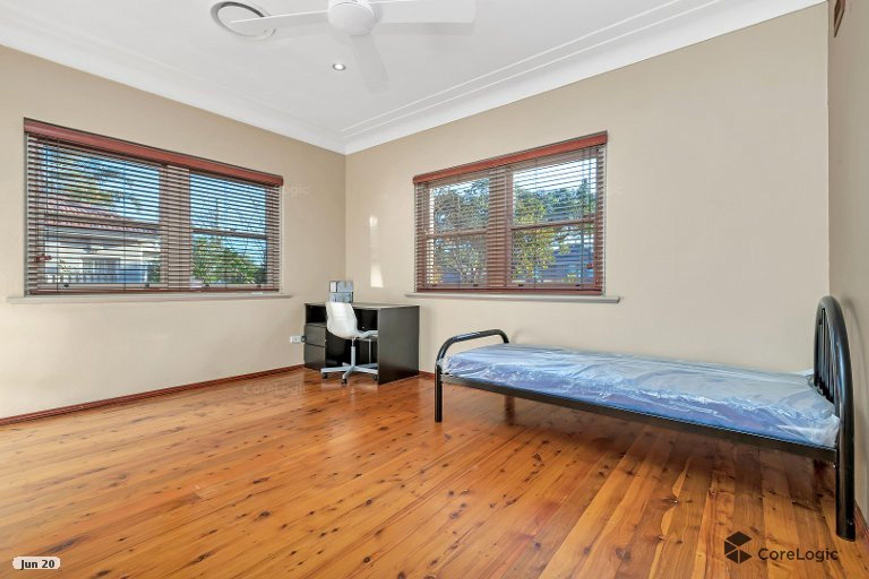 22 Rippon Avenue, Dundas, NSW 2117