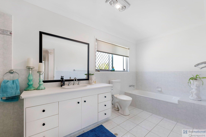 1/79 Benowa Road, Southport, QLD 4215