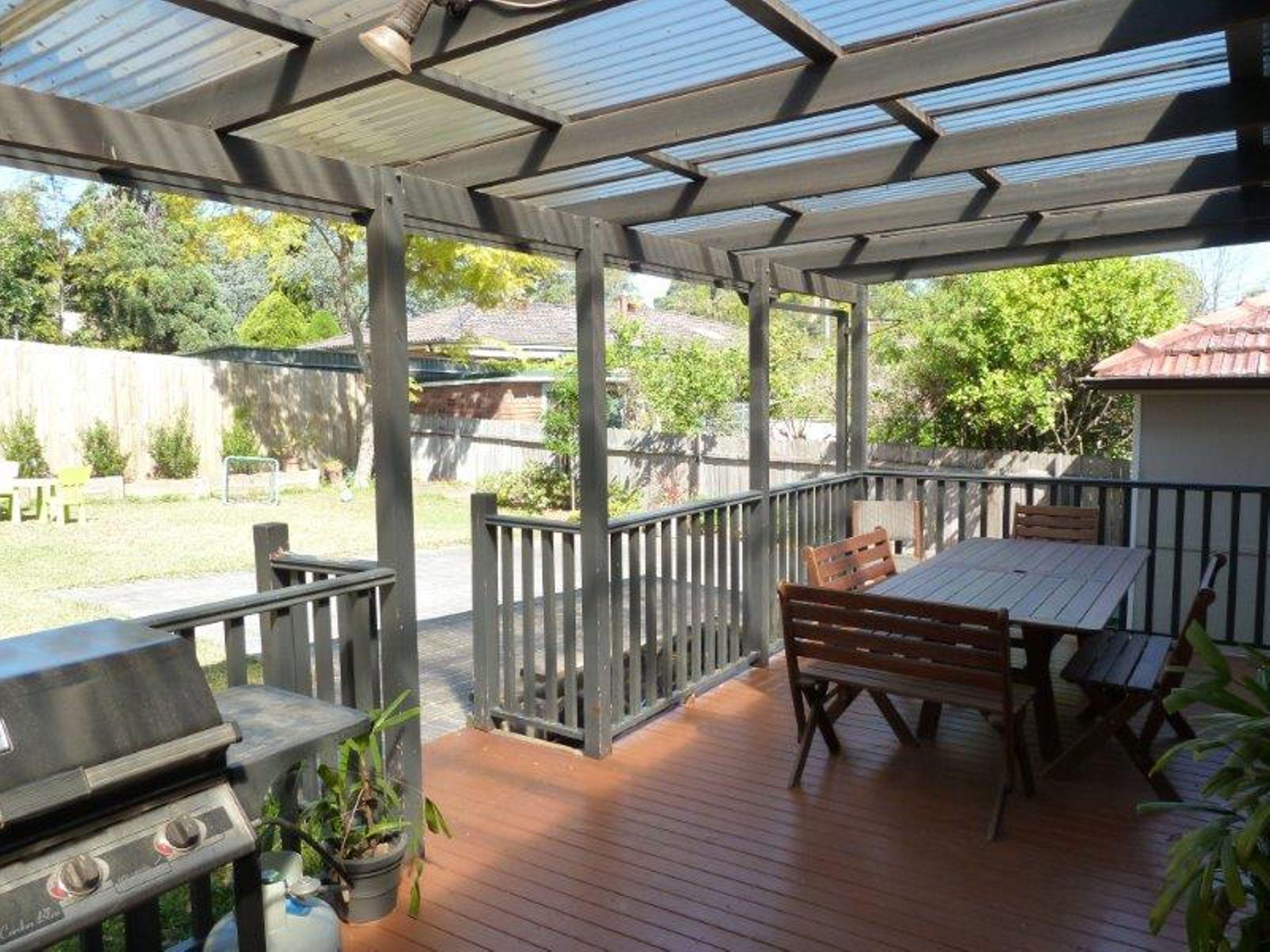 80 Vimera Road, Eastwood, NSW 2122