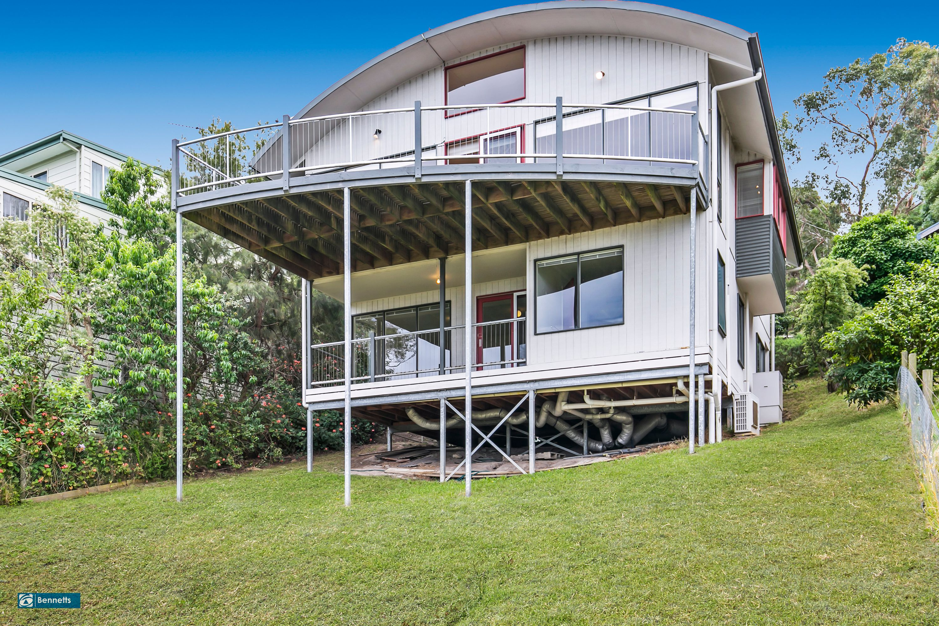 96 Ellerina Road, Mount Martha, VIC 3934