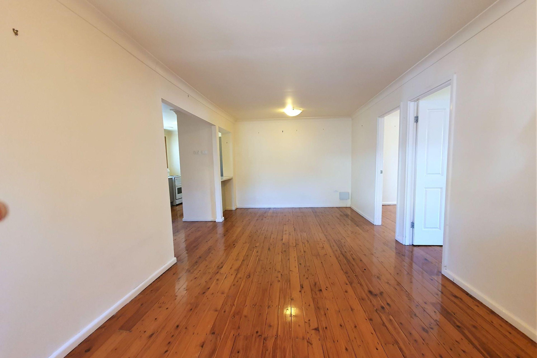 2/45 West Street, Wollongong, NSW 2500