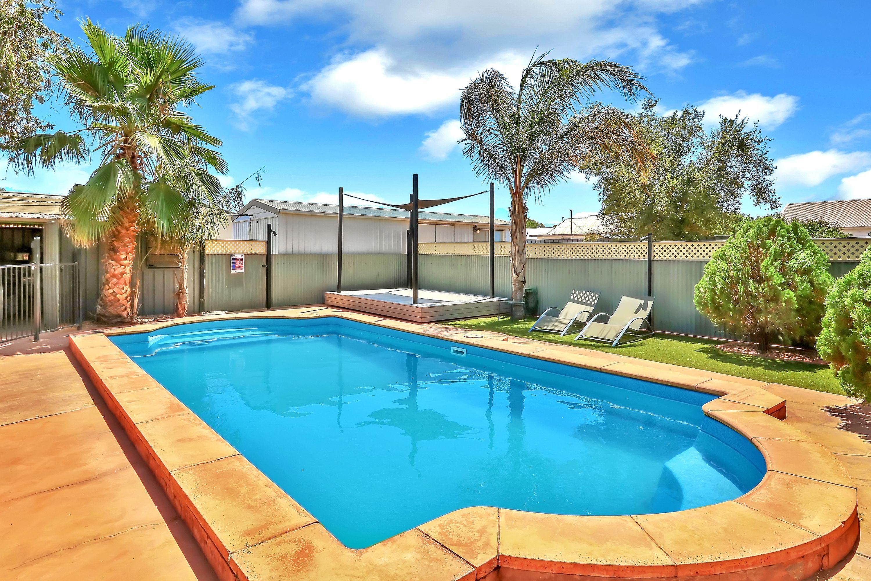 226 Duff Street, Broken Hill, NSW 2880