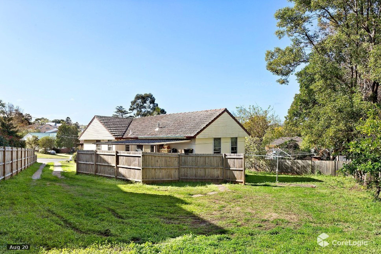 6 Field Place, Telopea, NSW 2117