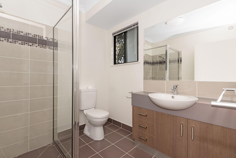 11 Burgundy Court, Condon, QLD 4815