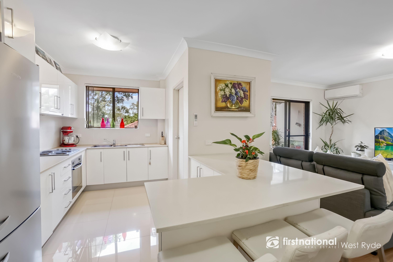 5/43 Adderton Road, Telopea, NSW 2117