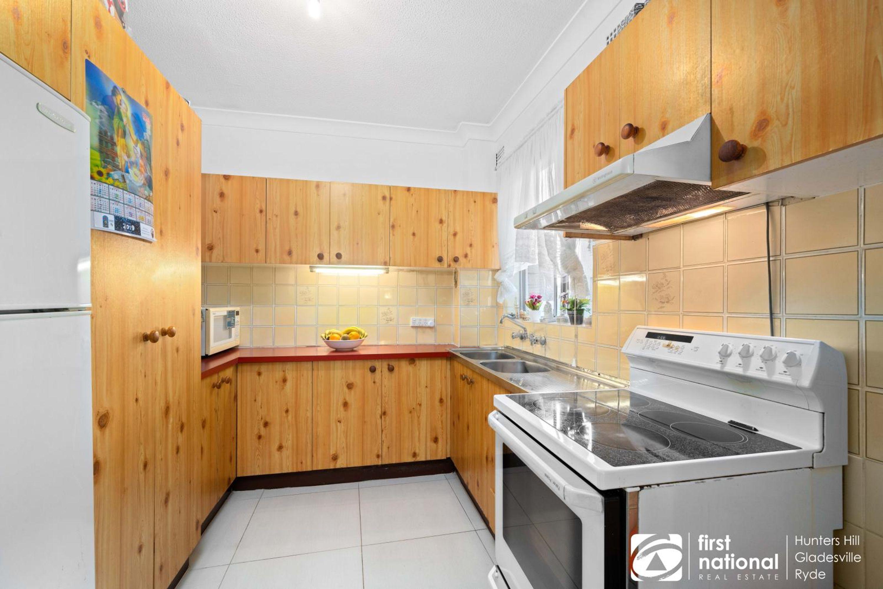 2/226 Blaxland Road, Ryde, NSW 2112