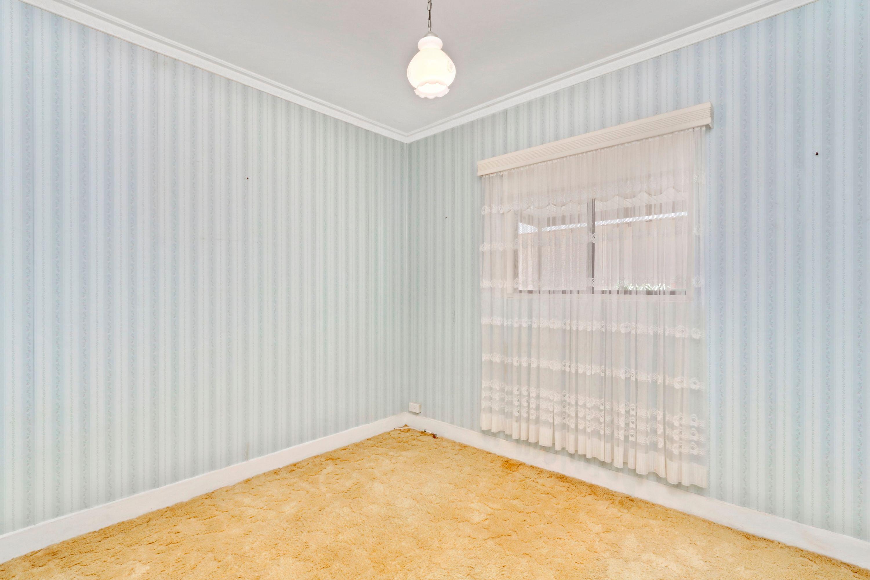 613 McGowen Street, Broken Hill, NSW 2880