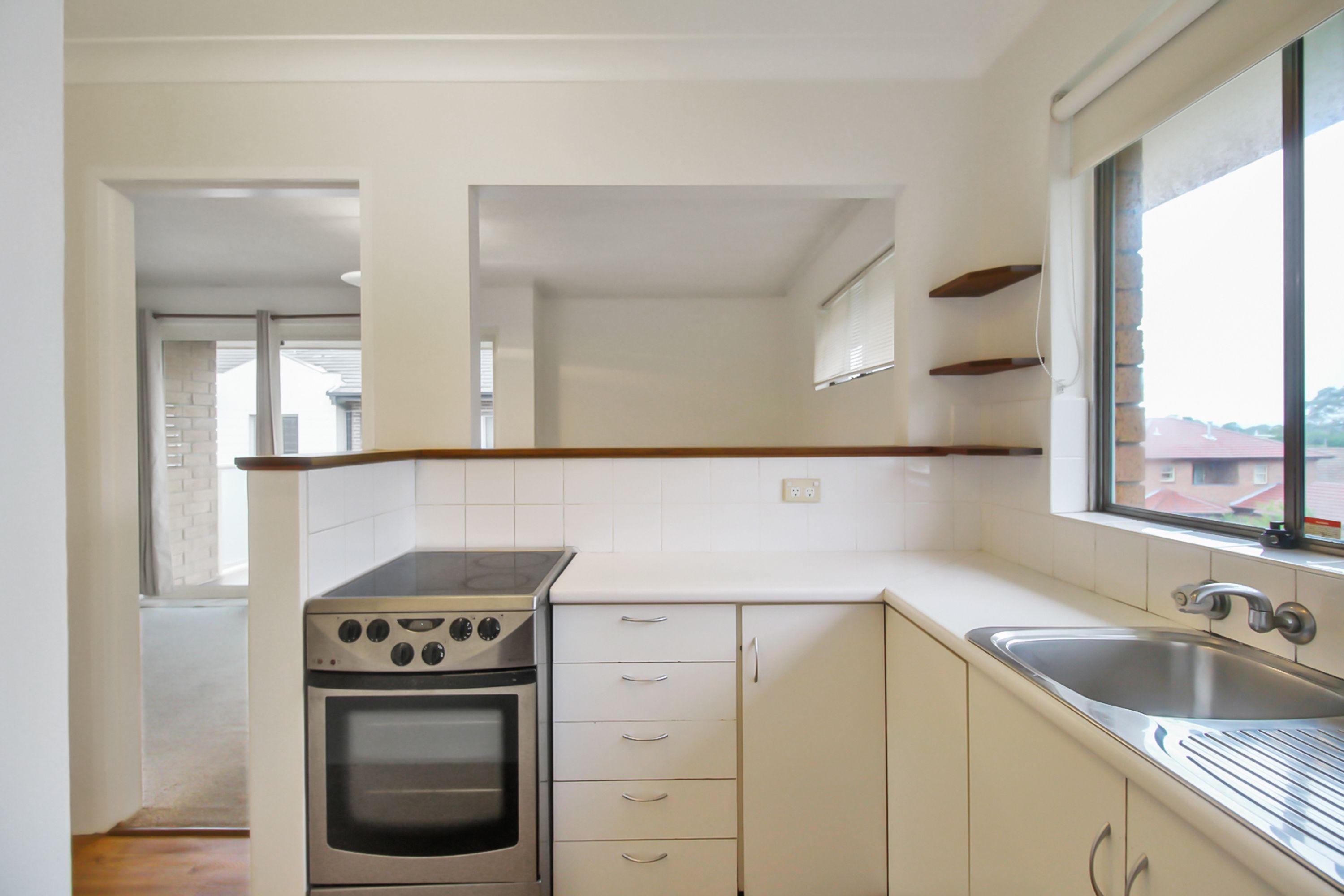 5/3 William Street, Ryde, NSW 2112