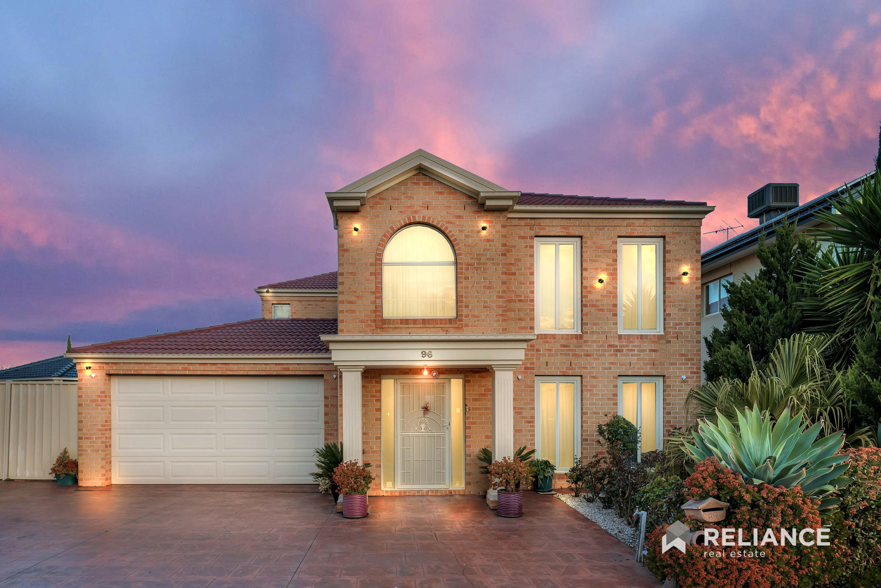 Prime Location! ; 96 Latham Street, Werribee