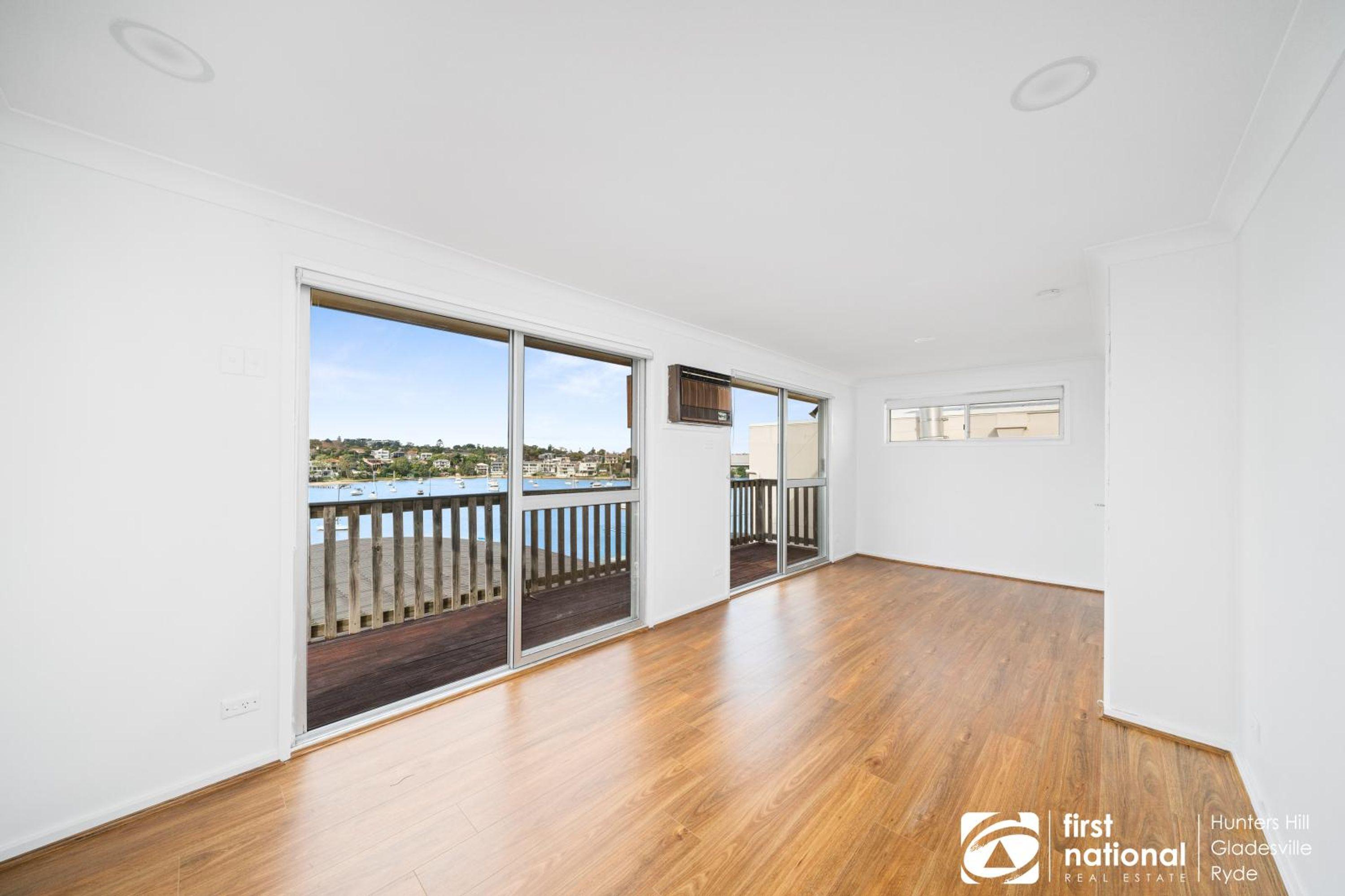 20 McGowan Street, Putney, NSW 2112