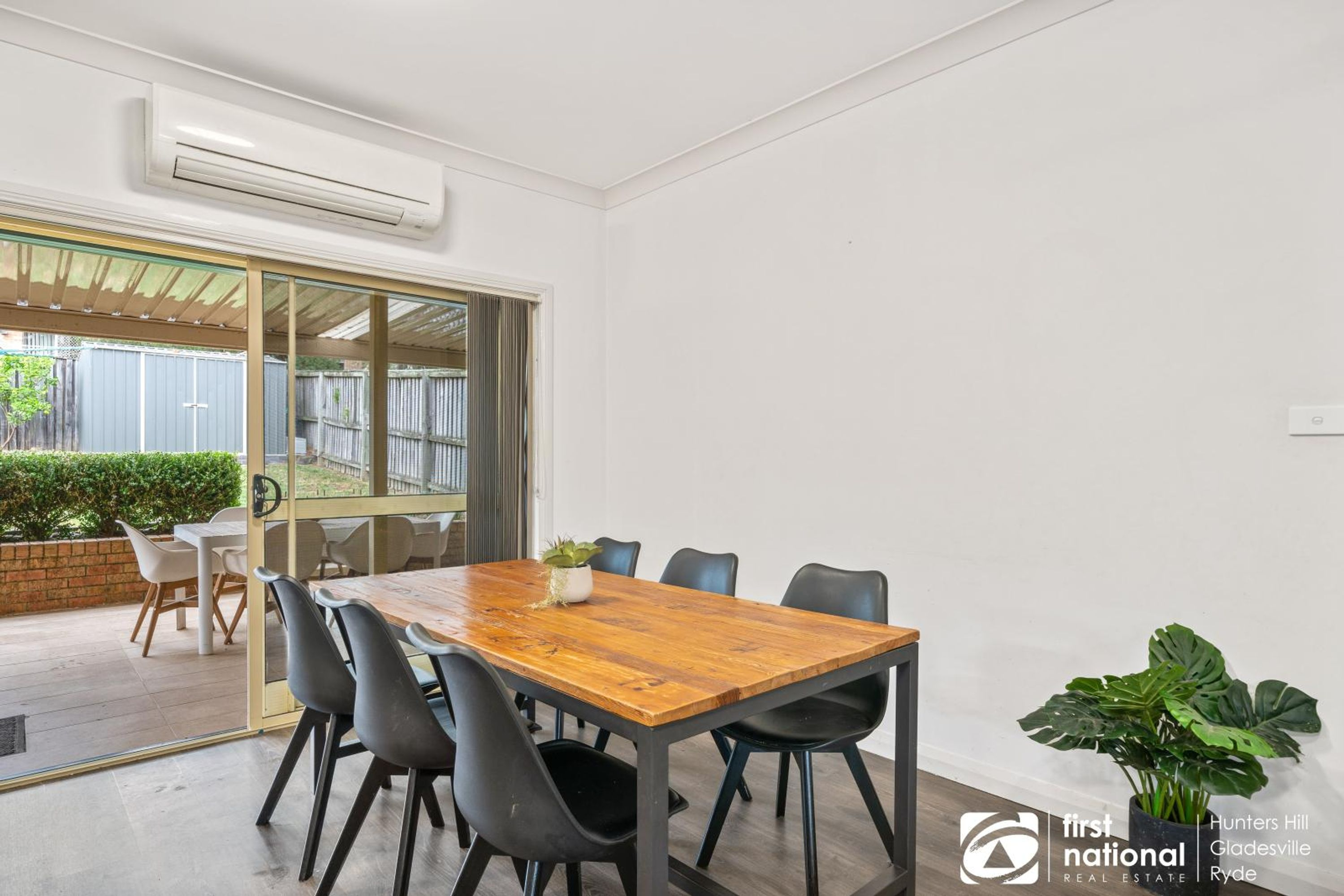 59 Eastview Avenue, North Ryde, NSW 2113