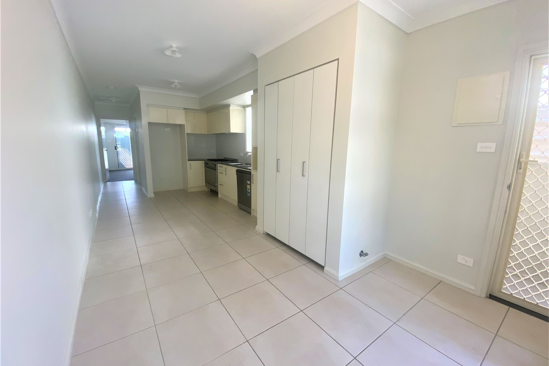28A Wandsworth Street, Parramatta, NSW 2150