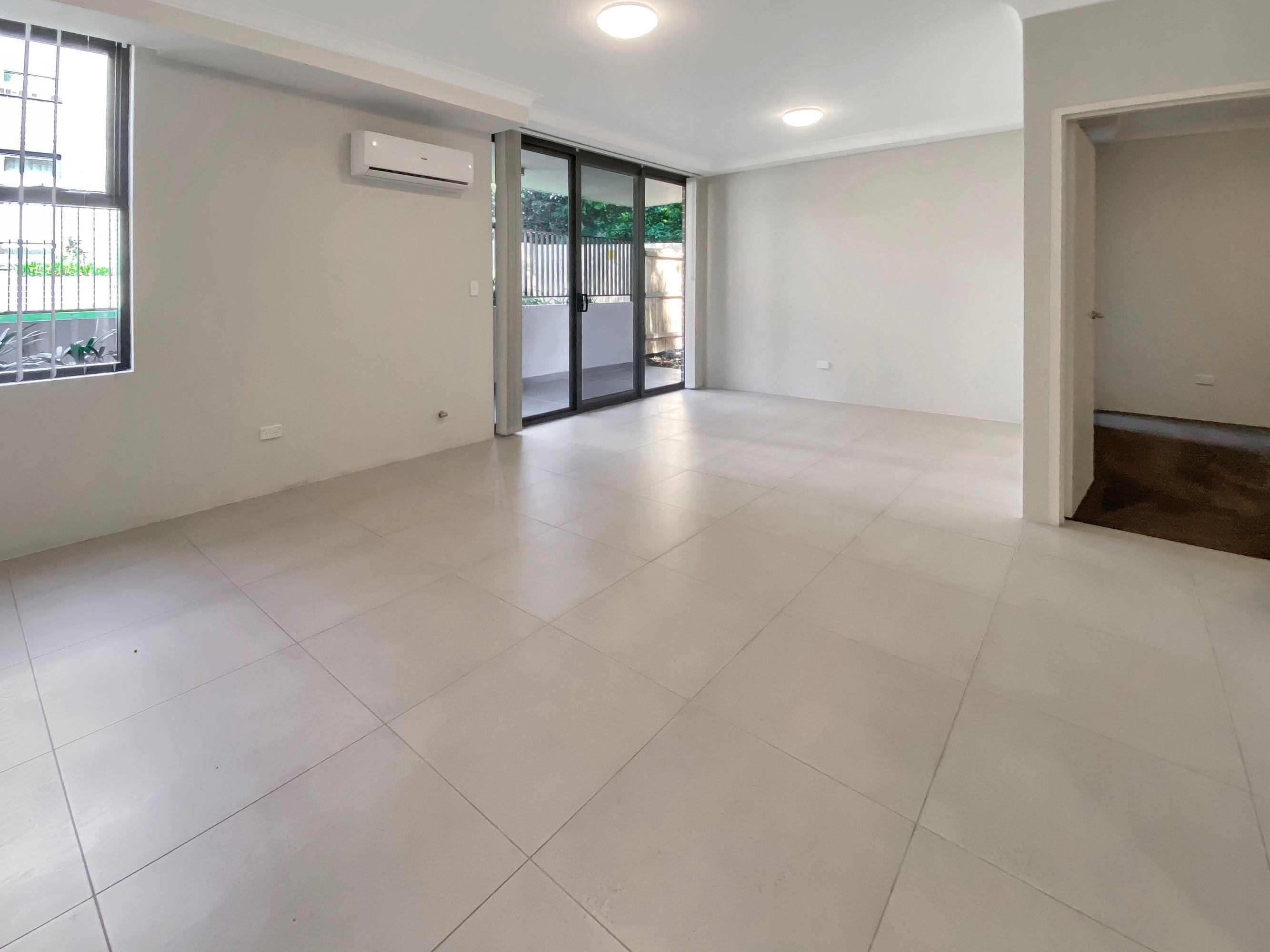 4/117-123 Victoria Road, Gladesville, NSW 2111