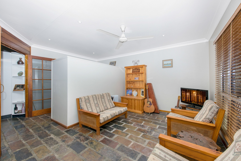 14 Scenic Drive, Mount Louisa, QLD 4814