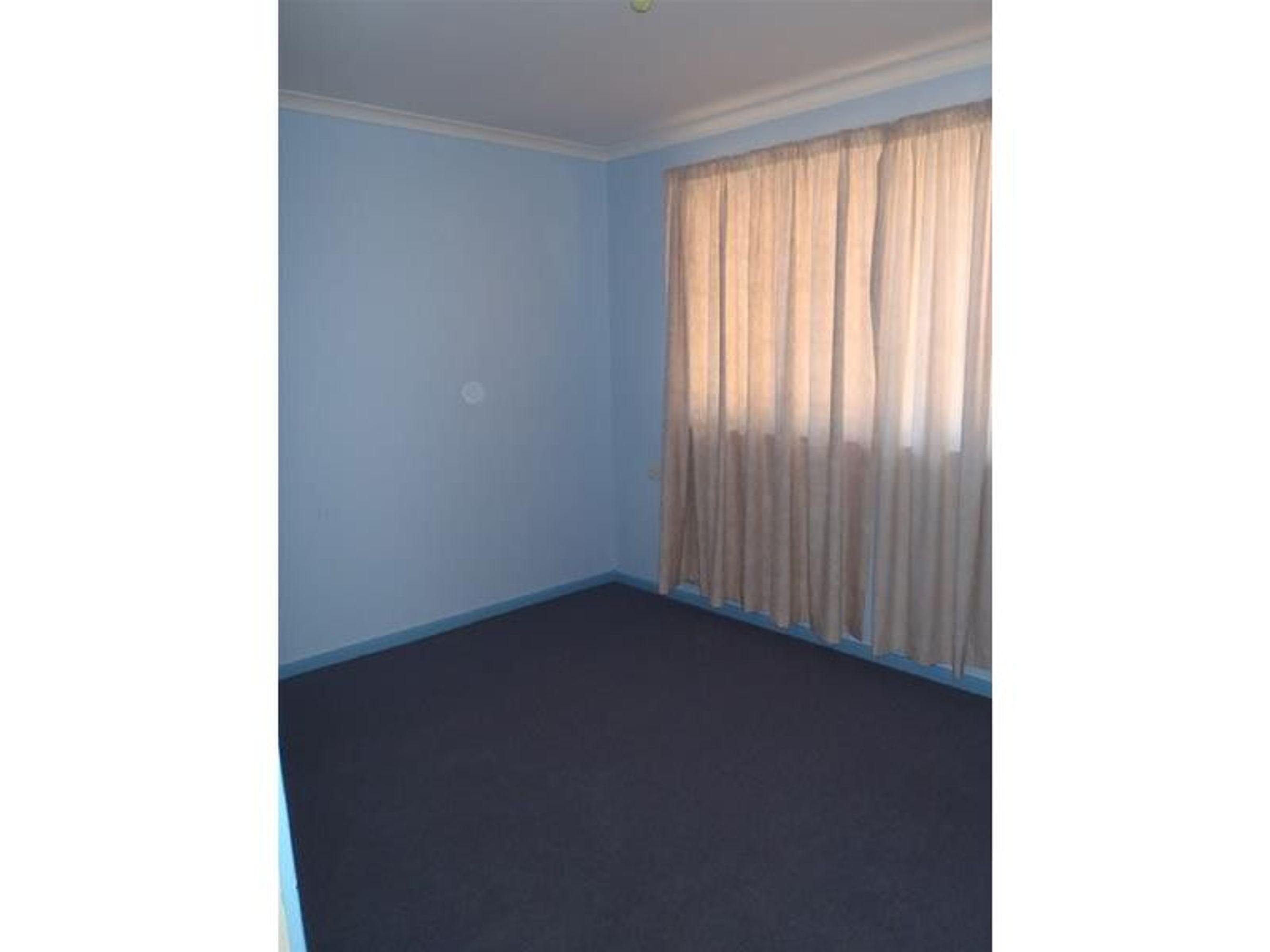 331 Duff Street, Broken Hill, NSW 2880