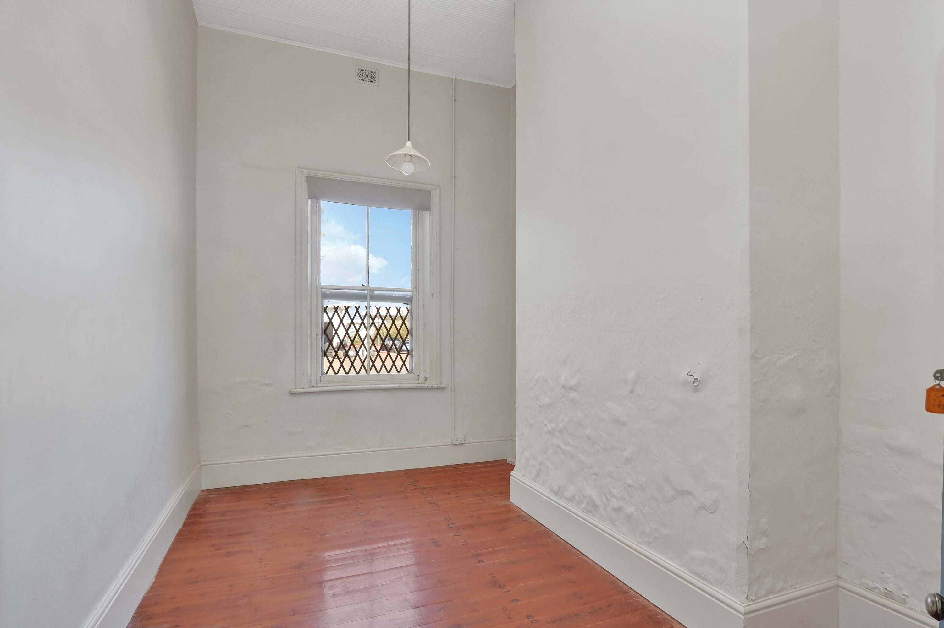 230 Oxide Street, Broken Hill, NSW 2880