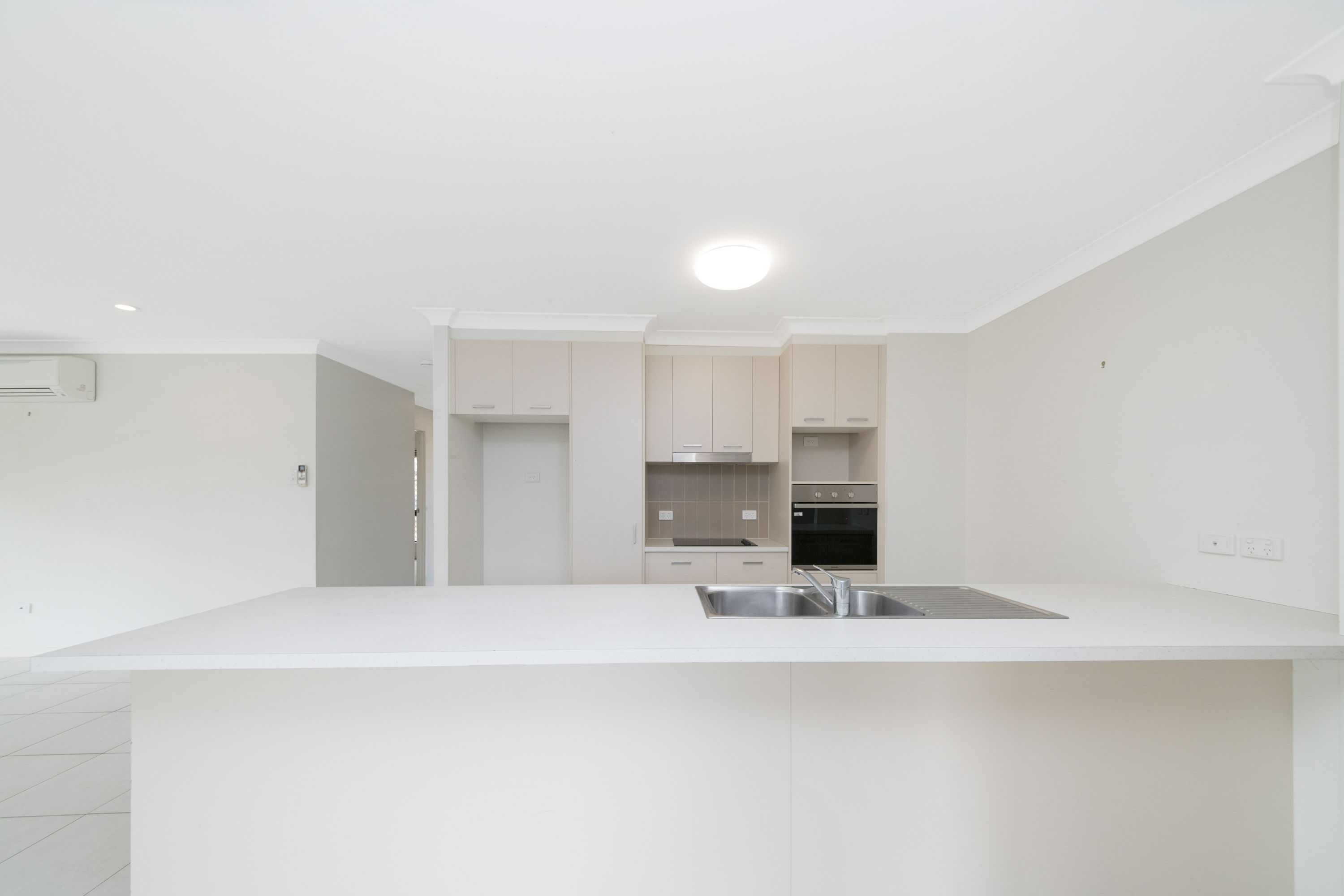 32 Warrill Place, Kelso, QLD 4815