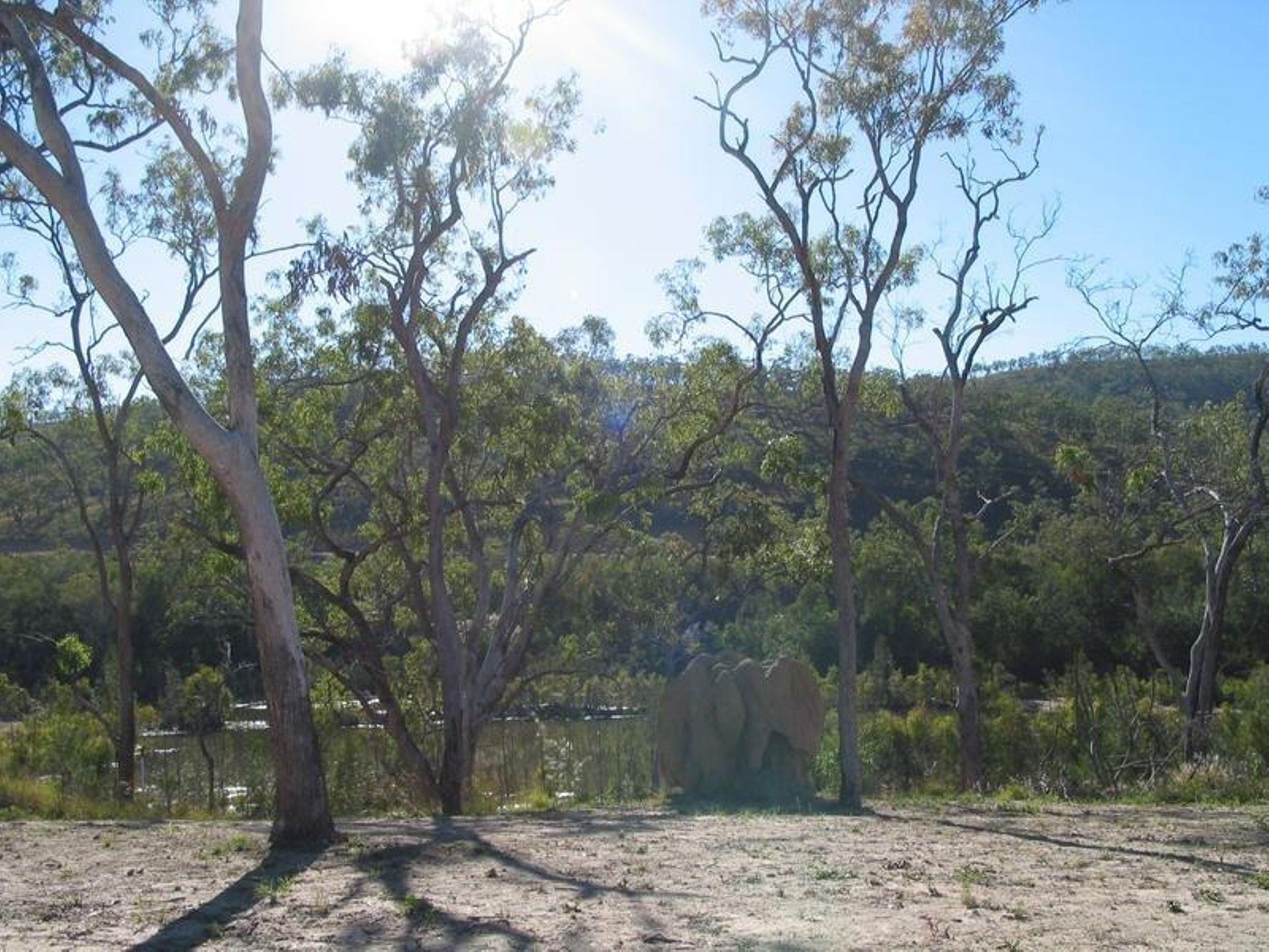162 Springmount Road, Dimbulah, QLD 4872