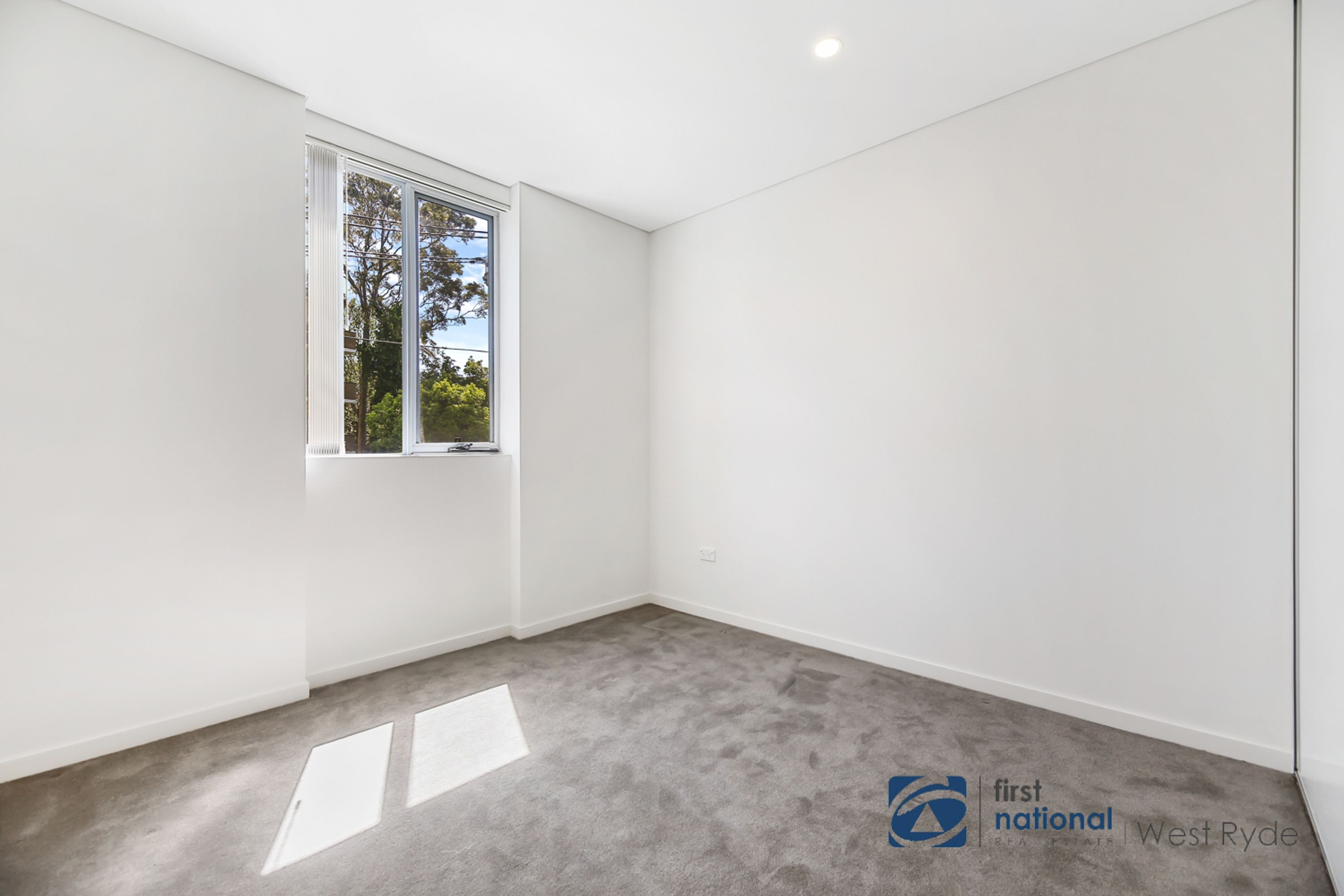2-4 Maida Road, Epping, NSW 2121