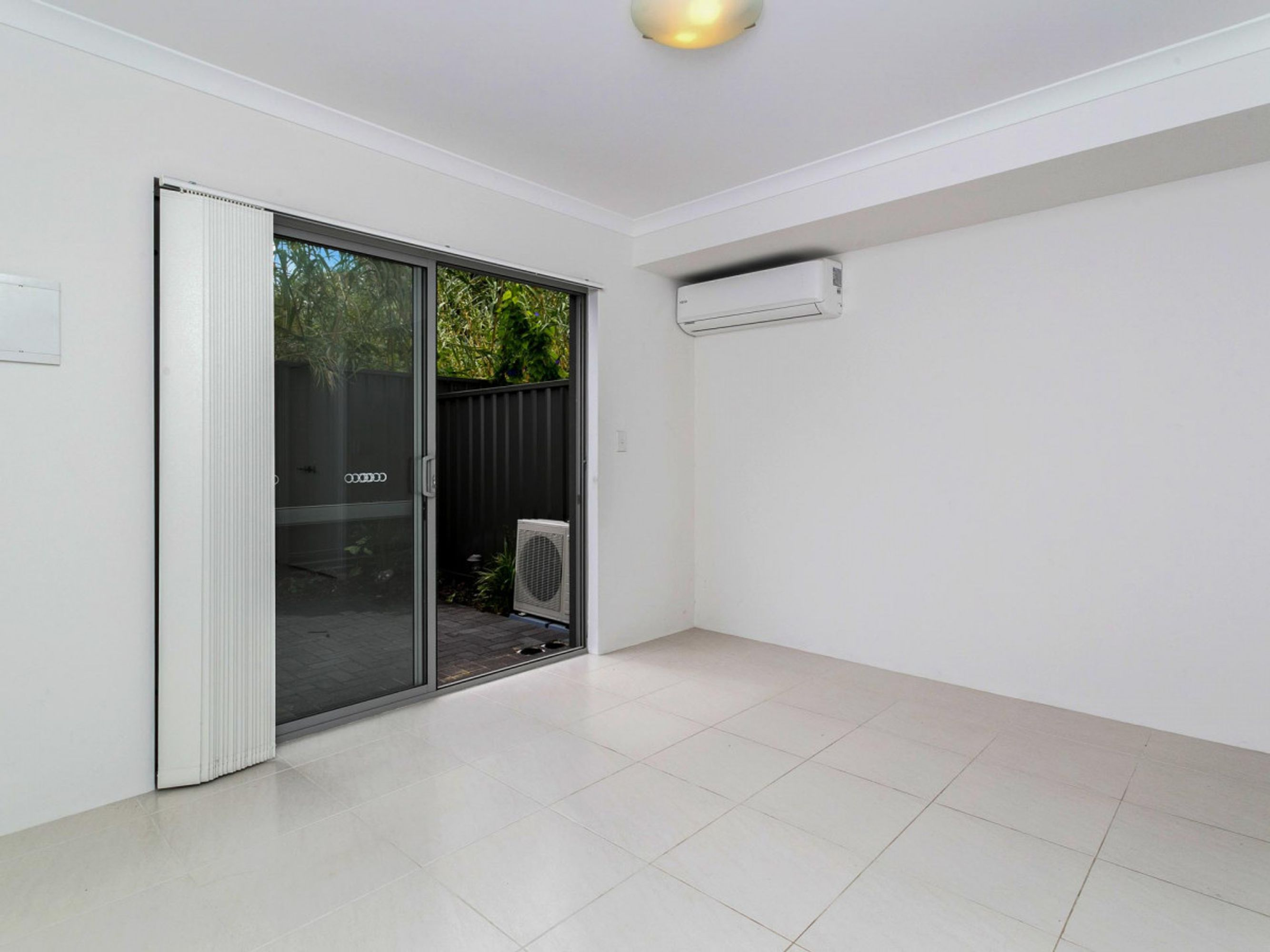 9/196 Alma Road, North Perth, WA 6006
