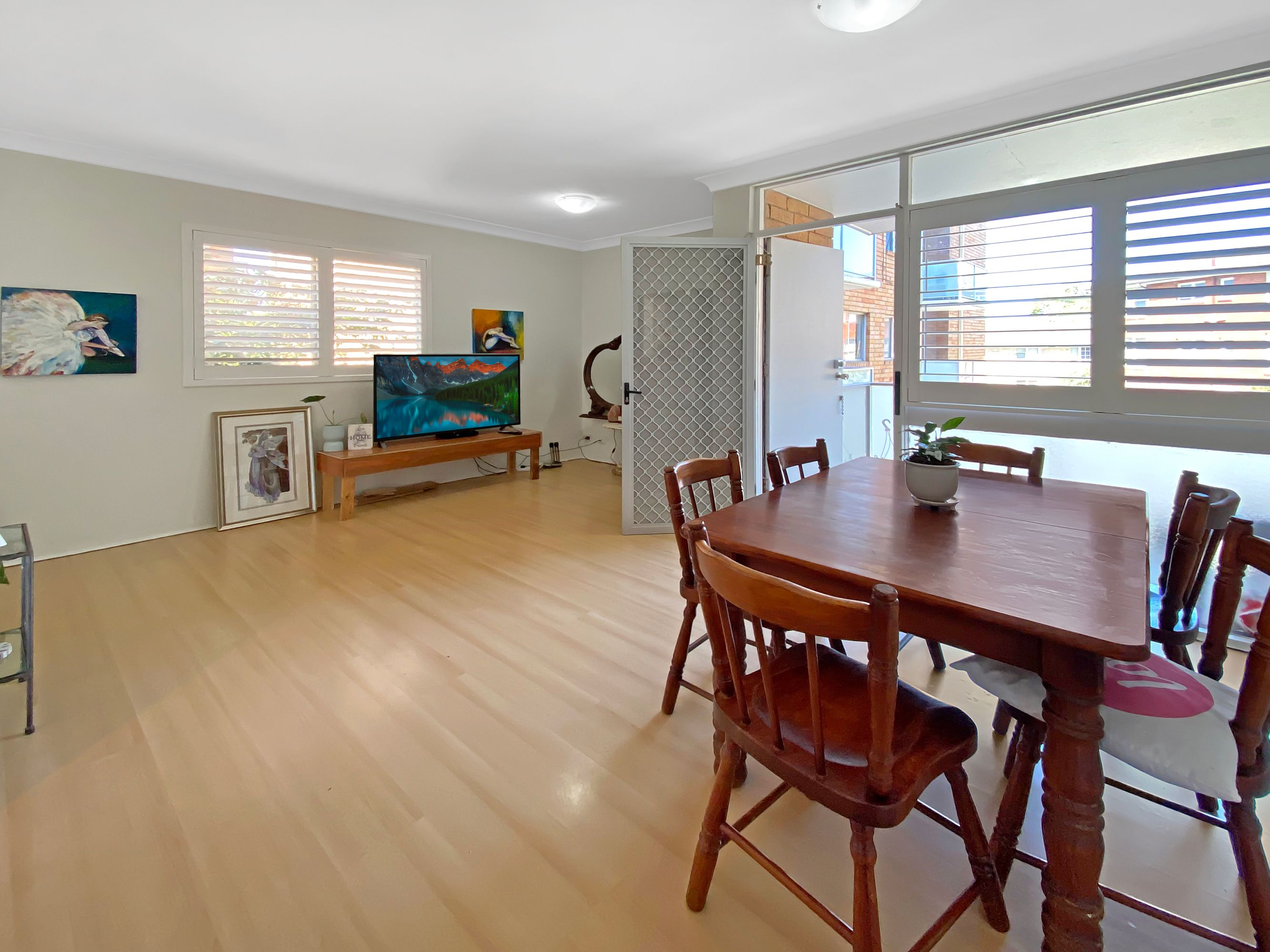 19/5 Stansell Street, Gladesville, NSW 2111
