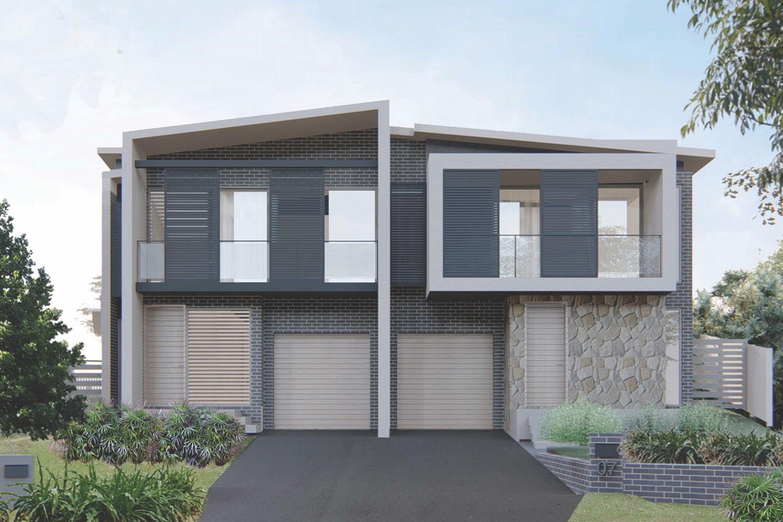 7 View Street, Telopea, NSW 2117