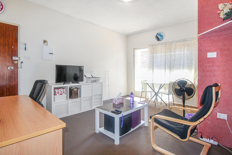 9/3 Isabel Street, Ryde, NSW 2112