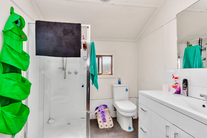 414 Mica Street, Broken Hill, NSW 2880