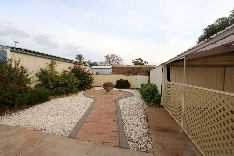 303 Chloride Street, Broken Hill, NSW 2880