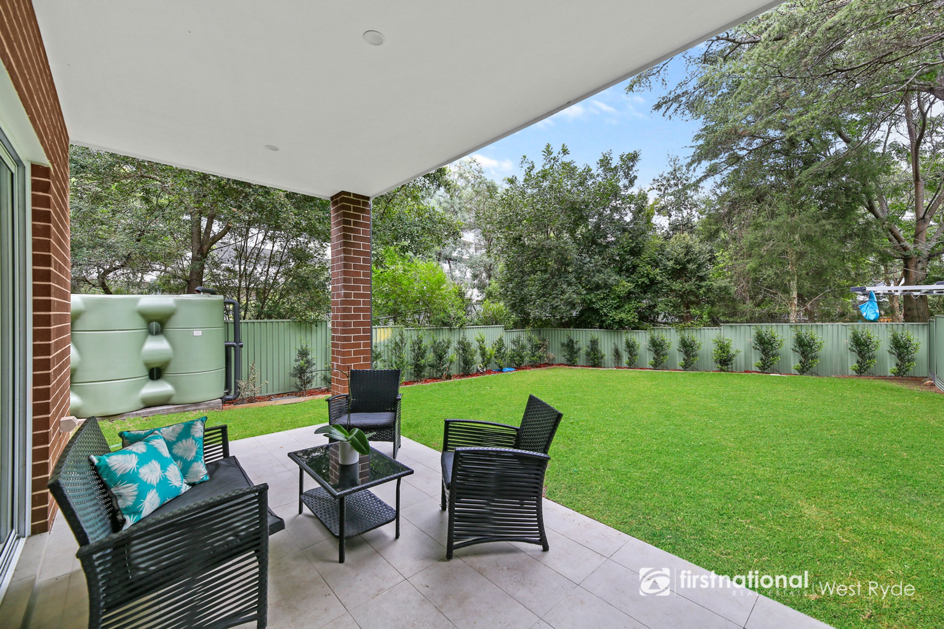 16 Anthony Road, West Ryde, NSW 2114