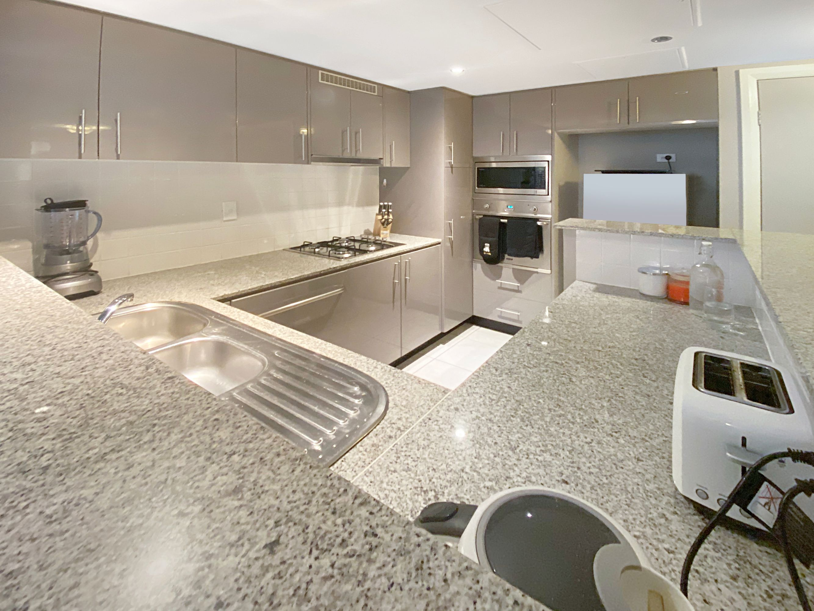 66/141 Bowden Street, Meadowbank, NSW 2114