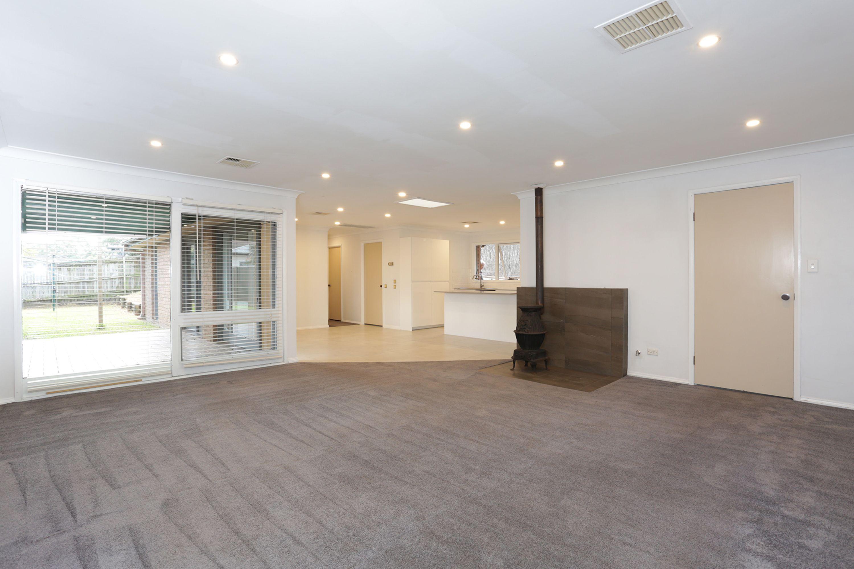 10 Northwood Place, Dundas Valley, NSW 2117