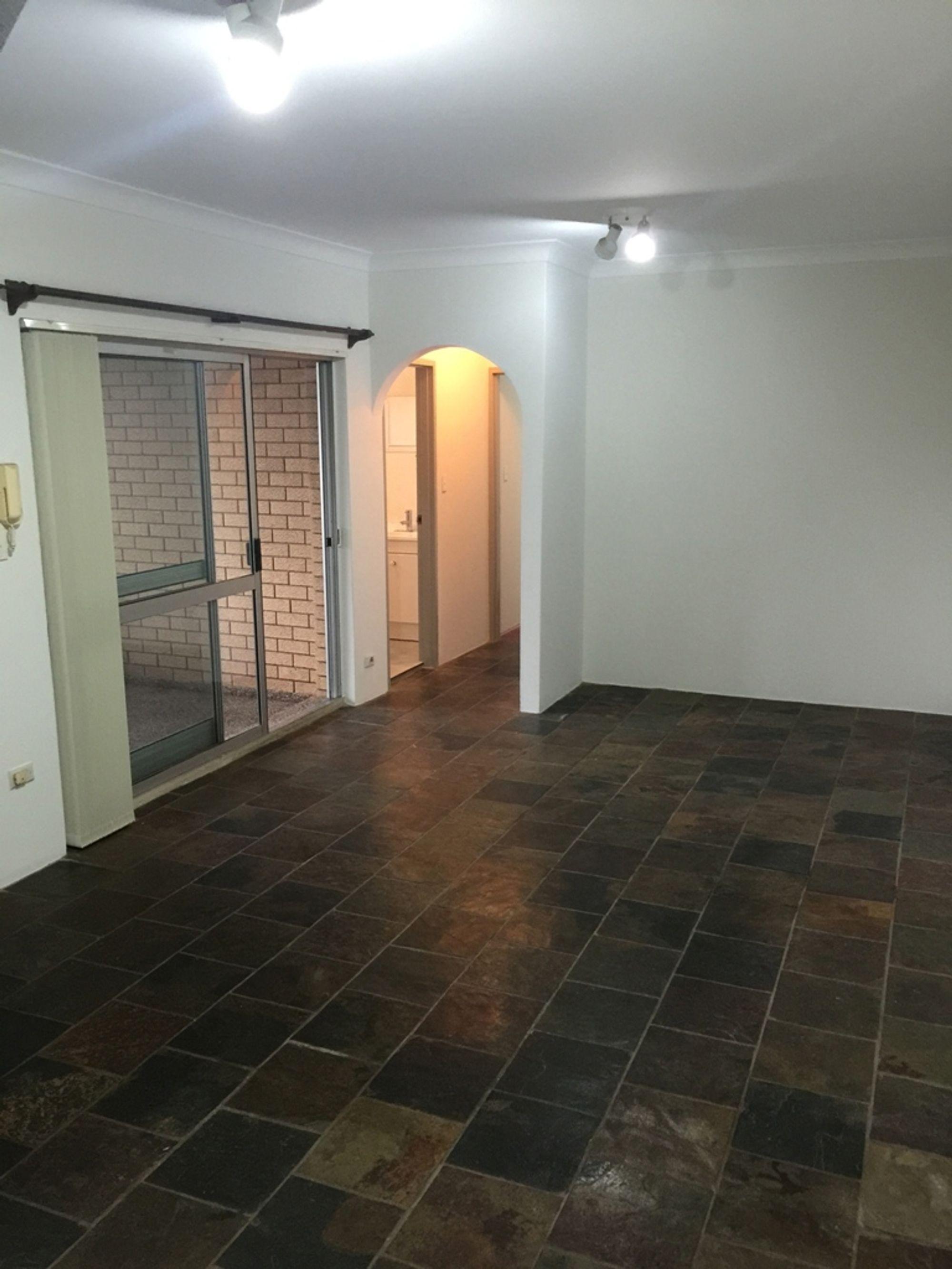1/14 Riverview Street, West Ryde, NSW 2114