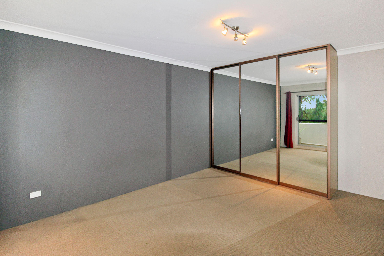 12/27 Collingwood Street, Drummoyne, NSW 2047