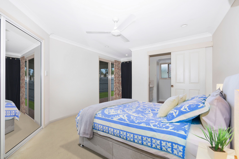 14 Santa Fe Way, Kirwan, QLD 4817
