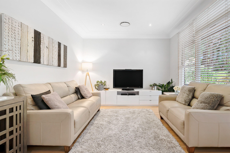 22 Austral Avenue, Beecroft, NSW 2119