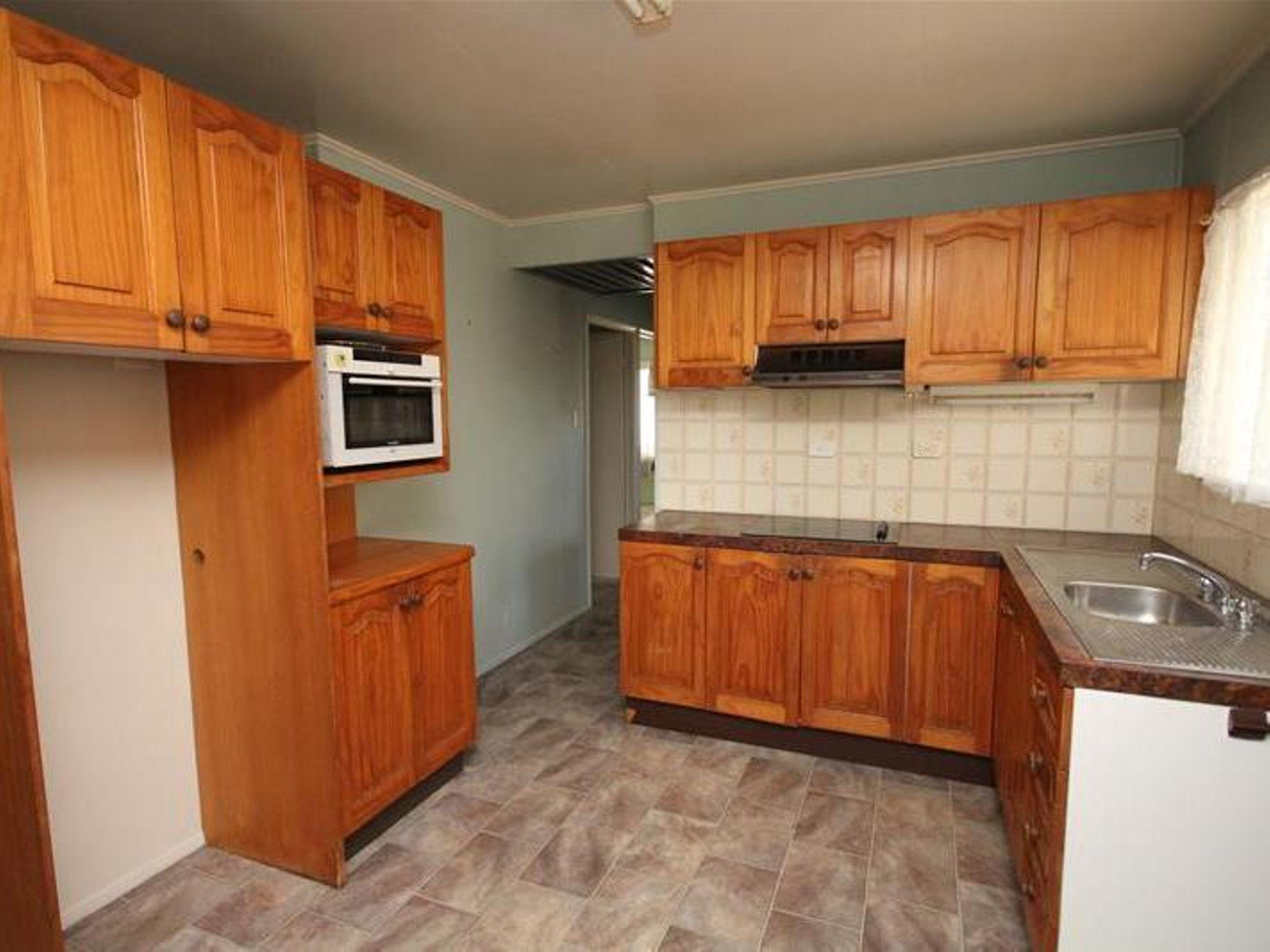 90 Charlotte Street, Aitkenvale, QLD 4814