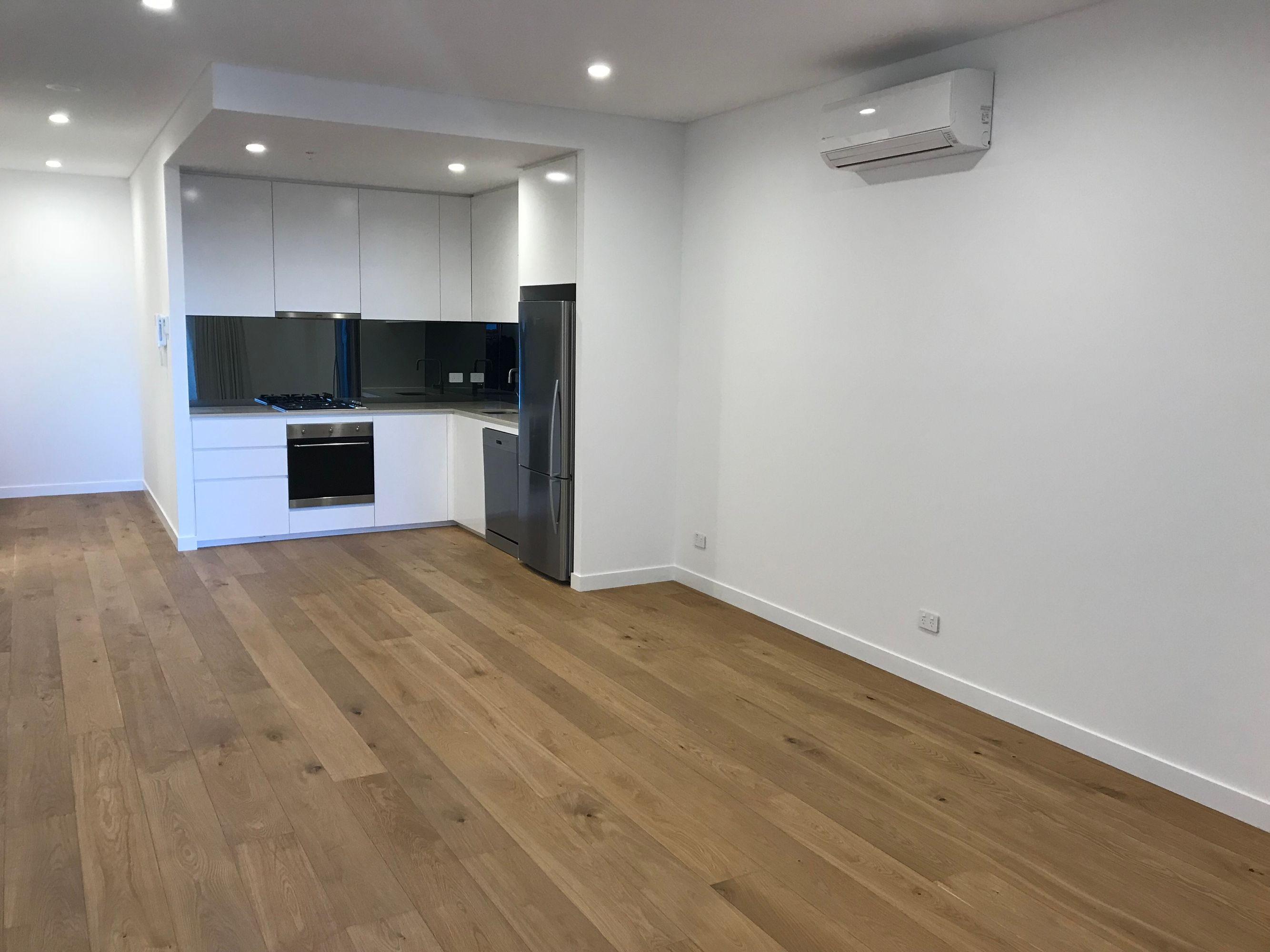 G02/22-28 Cambridge Street, Epping, NSW 2121