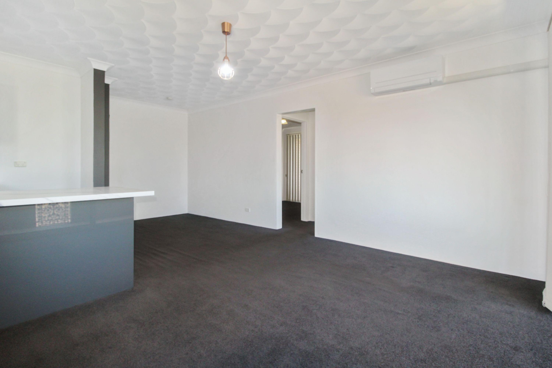 12/232 Blaxland Road, Ryde, NSW 2112