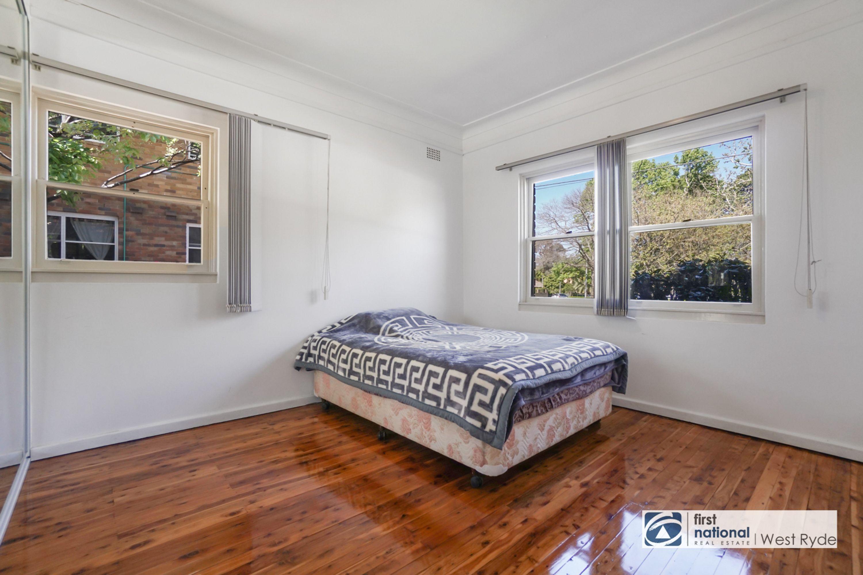 19 Wattle Street, Rydalmere, NSW 2116