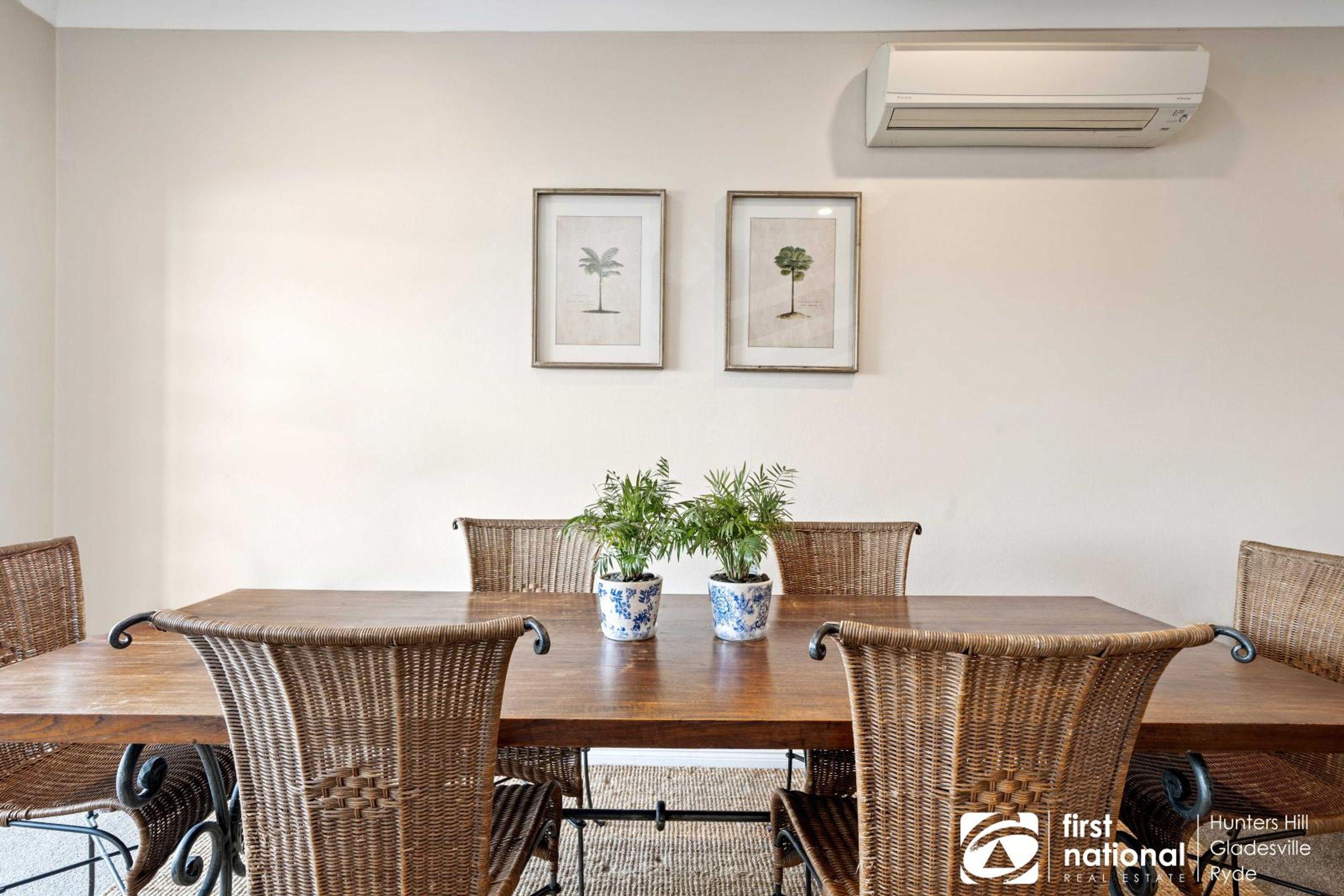 2A McGowan Street, Putney, NSW 2112