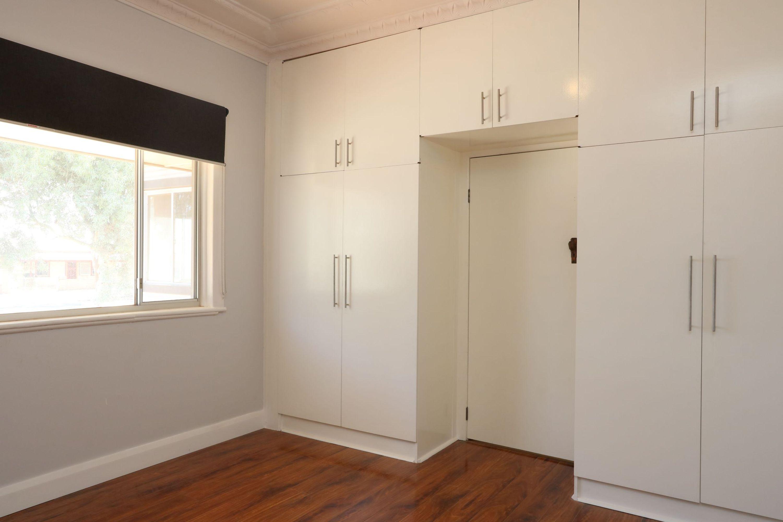 56 Nicholls Street, Broken Hill, NSW 2880