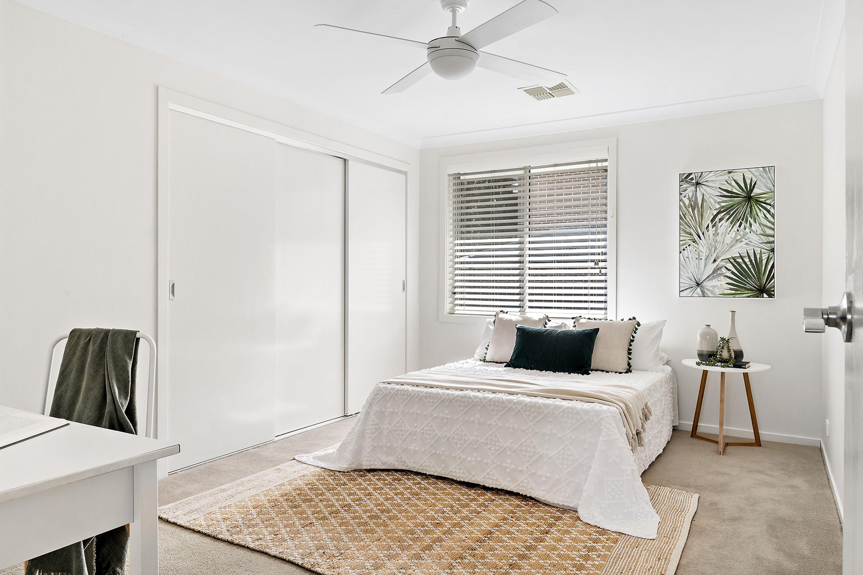 31 Devon Street, North Epping, NSW 2121